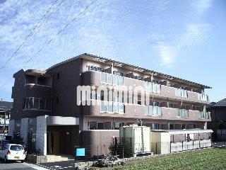 近鉄名古屋線 伏屋駅(徒歩20分)