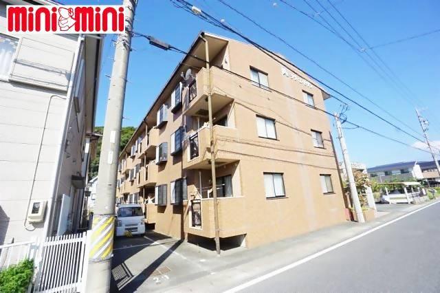名鉄名古屋本線 御油駅(徒歩19分)