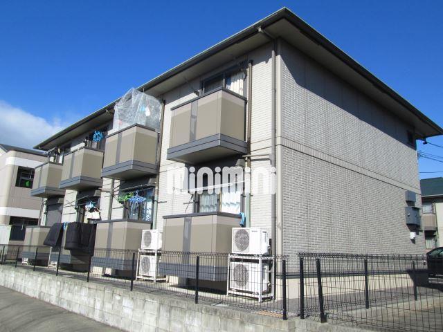 東海道本線 岡崎駅(徒歩30分)