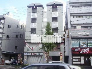 愛知県名古屋市名東区名東本通5丁目2LDK