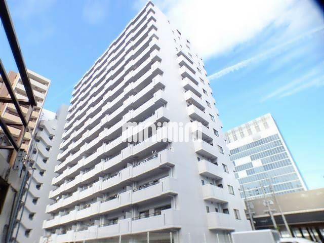 愛知県名古屋市東区東桜2丁目3LDK