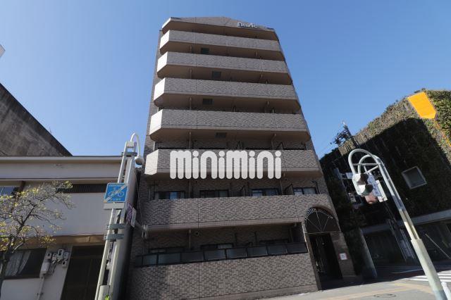 愛知県名古屋市千種区千種3丁目1R
