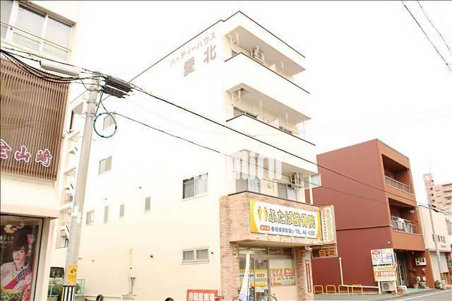 豊橋鉄道渥美線 愛知大学前駅(徒歩10分)