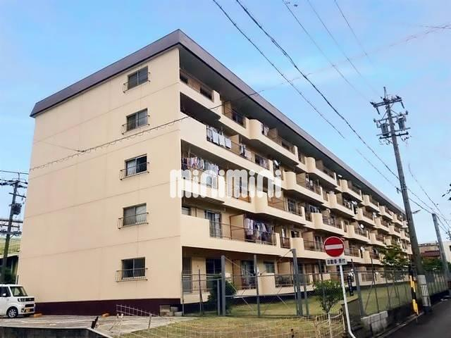 愛知県名古屋市港区港栄4丁目2LDK