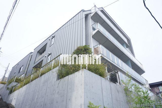 VISCONTI覚王山