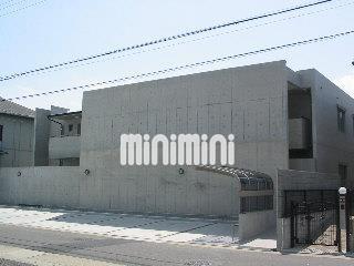愛知県名古屋市名東区梅森坂3丁目1LDK