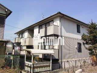 名鉄尾西線 奥町駅(徒歩21分)