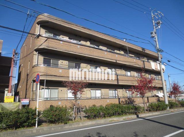 愛知県名古屋市緑区大清水東2LDK