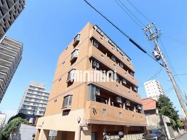 地下鉄東山線 覚王山駅(徒歩9分)