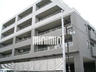 名古屋市名城線 瑞穂運動場東駅(徒歩10分)