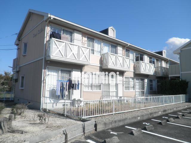 東部丘陵線(リニモ) 八草駅(徒歩28分)