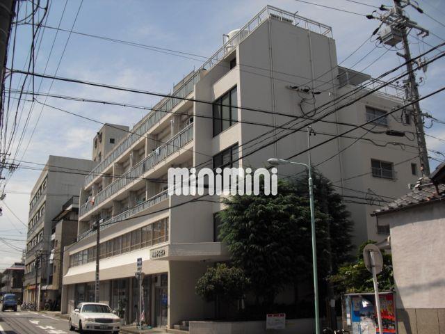 川島第二ビル