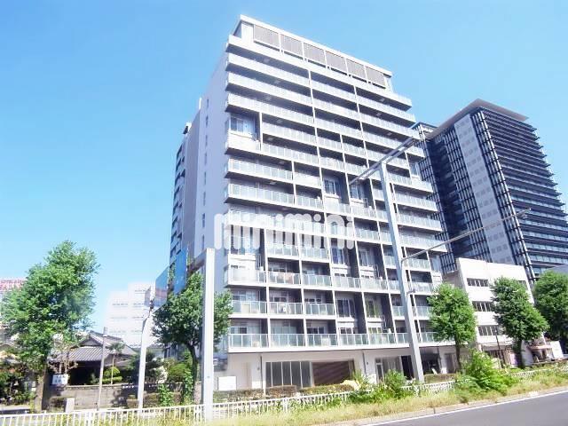 地下鉄東山線 新栄町駅(徒歩3分)