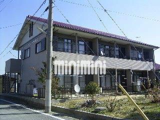 名鉄知多新線 上野間駅(徒歩10分)