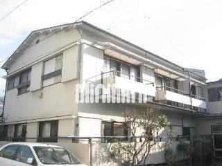 地下鉄桜通線 吹上駅(徒歩14分)