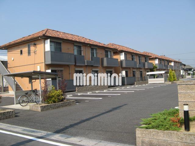 OKADA HOUSE