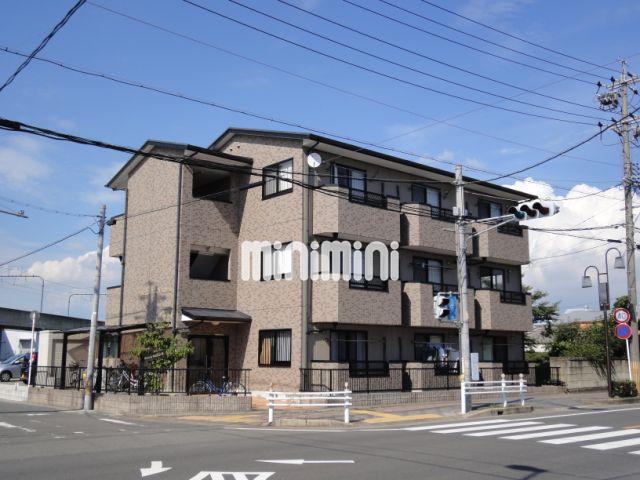ウィステリアワカヤマ3(Wisteria Wakayama