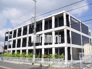 武豊線 東成岩駅(徒歩7分)