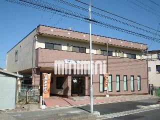 愛知県名古屋市天白区一本松1丁目1K