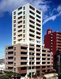 名鉄瀬戸線 尼ヶ坂駅(徒歩11分)