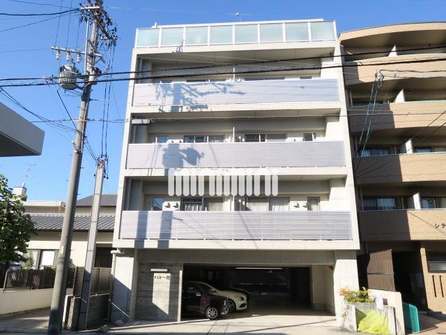愛知県名古屋市名東区一社1丁目1LDK