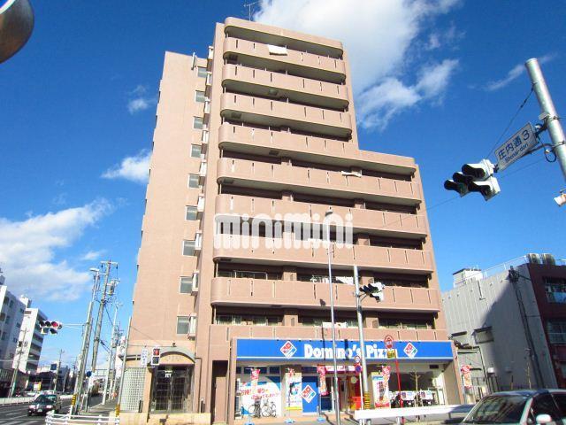 愛知県名古屋市西区庄内通3丁目1LDK