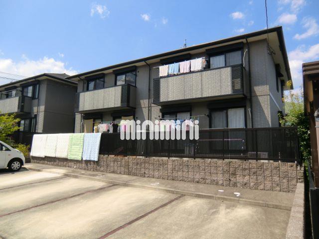 中央本線 大曽根駅(バス19分 ・吉根停、 徒歩9分)
