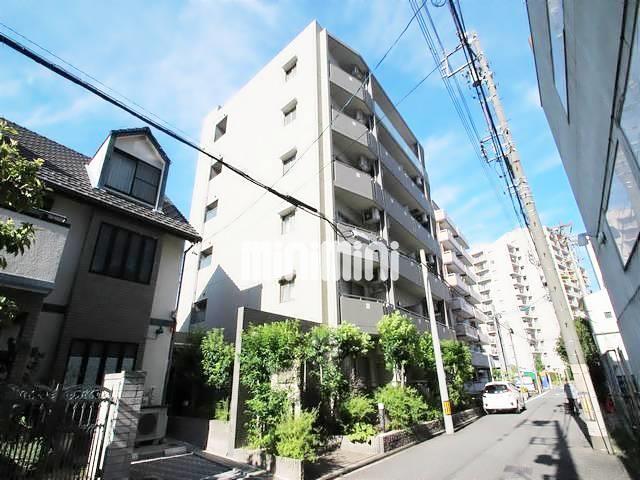愛知県名古屋市熱田区大宝1丁目1K