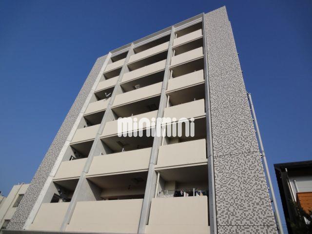 SK'BUILDING-3