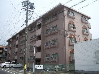 サンプラザ井田