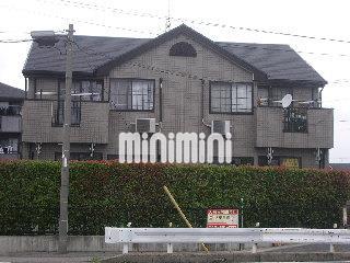名鉄名古屋本線 丸ノ内駅(徒歩27分)