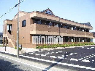 名鉄尾西線 六輪駅(徒歩29分)