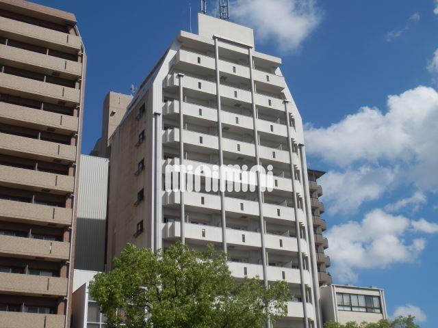 愛知県名古屋市中区千代田5丁目1K