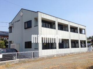 名鉄名古屋本線 宇頭駅(徒歩30分)
