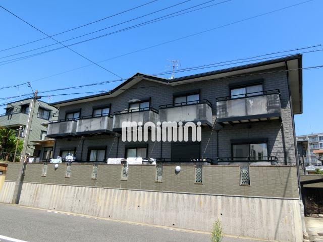HOUSE NAKAZAWA SECOND