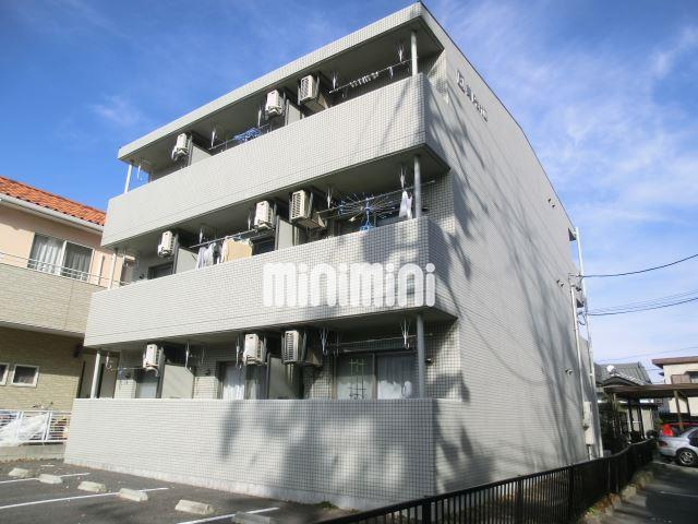 ロイヤルマンション葵パートIII