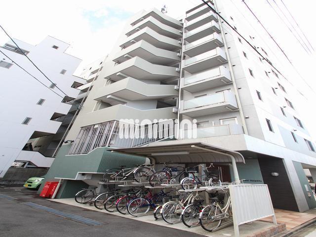 愛知県名古屋市熱田区西郊通5丁目1LDK