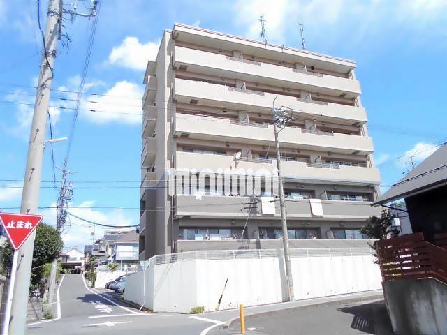 名鉄瀬戸線 印場駅(徒歩2分)