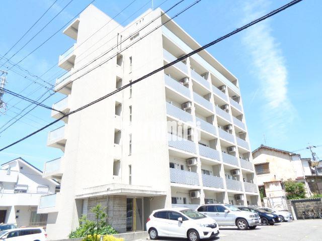 東海道本線 岡崎駅(バス10分 ・芦池橋停、 徒歩2分)