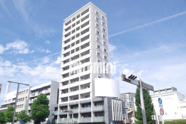 地下鉄桜通線 車道駅(徒歩6分)