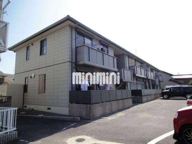 バス・白浜町停(徒歩7分)