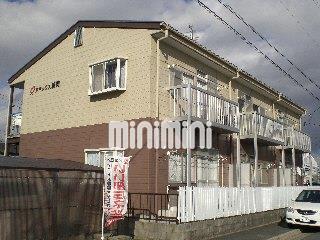 愛知県名古屋市中川区一色新町3丁目2DK