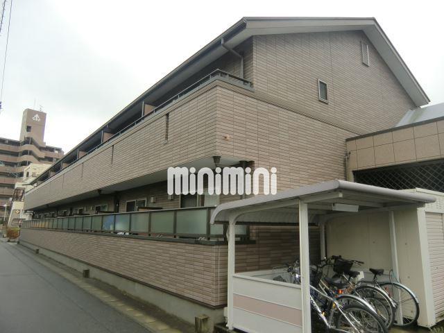 名鉄犬山線 犬山口駅(徒歩7分)