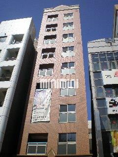 愛知県名古屋市中区錦3丁目1LDK