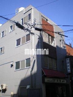 愛知県名古屋市東区東桜2丁目1LDK