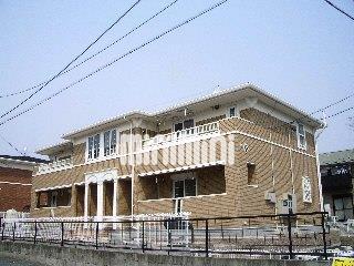 バス・平島停(徒歩8分)