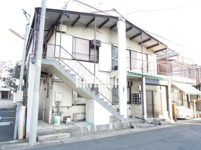 愛知県名古屋市東区矢田南2丁目1DK