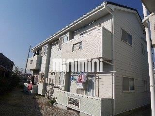 名鉄知多新線 野間駅(徒歩17分)