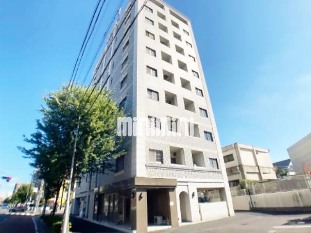 愛知県名古屋市天白区原3丁目1LDK