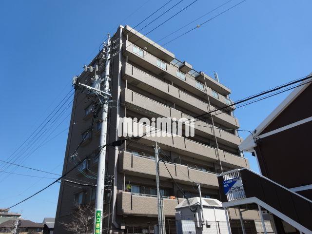 名鉄豊田線 赤池駅(徒歩54分)